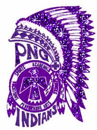 PNG INDIANS