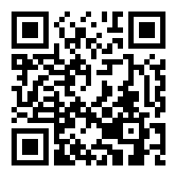 qr code for English survey