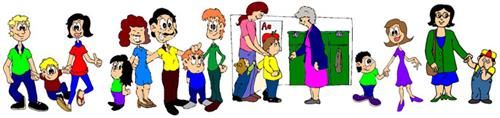 Parental Involvement Clip Art.jpg